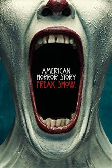 American Horror Story photo 30 of 40