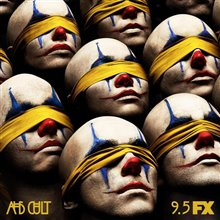 American Horror Story photo 15 of 40