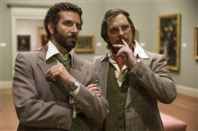 American Hustle Photo 3