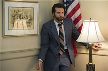 American Hustle Photo 11