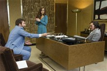 American Hustle Photo 13