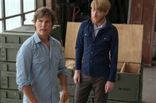 American Made Photo 3