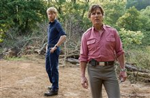 American Made photo 9 of 14