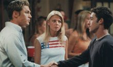 American Pie 2 Photo 9 - Large