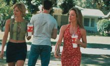 American Pie 2 Photo 13 - Large