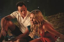 American Reunion photo 13 of 21