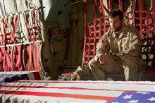 American Sniper Photo 3