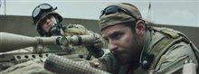 American Sniper Photo 20
