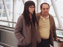 American Splendor photo 2 of 8