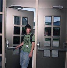 American Teen Photo 2