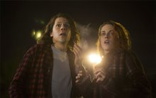 American Ultra Photo 1