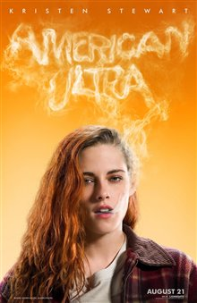 American Ultra photo 9 of 11
