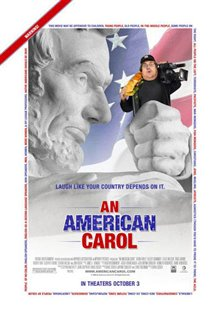 An American Carol photo 1 of 1