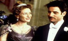 An Ideal Husband Photo 5