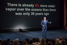An Inconvenient Sequel: Truth to Power photo 1 of 7