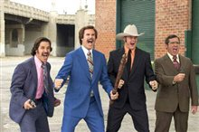 Anchorman: The Legend of Ron Burgundy photo 5 of 20