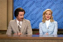 Anchorman: The Legend of Ron Burgundy Photo 7