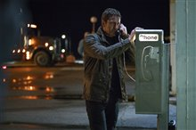 Angel Has Fallen Photo 6