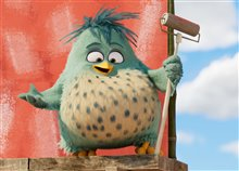 Angry Birds : Le film 2 Photo 24