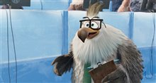 Angry Birds : Le film 2 Photo 32