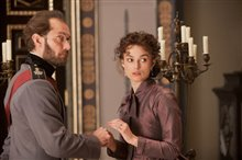 Anna Karenina Photo 3