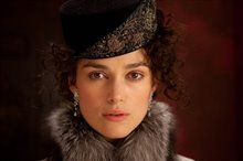 Anna Karenina Photo 5