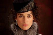 Anna Karenina Photo 5