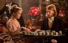 Anna Karenina Photo 10