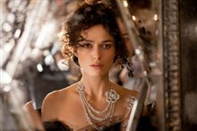Anna Karenina photo 12 of 19
