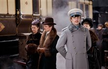 Anna Karenina Photo 15