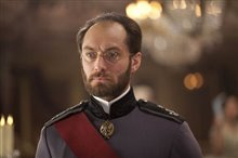 Anna Karenina Photo 17