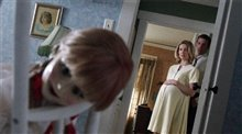 Annabelle Photo 8