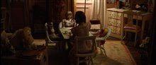 Annabelle: Creation photo 1 of 35