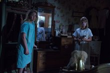 Annabelle: Creation photo 23 of 35