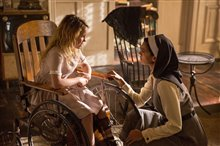 Annabelle: Creation Photo 27