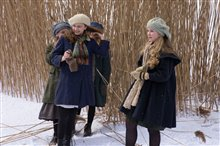 Anne of Green Gables (TV) Photo 8