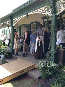 Anne of Green Gables (TV) Photo 15