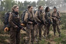 Annihilation Photo 5
