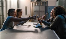 Annihilation Photo 7