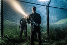 Annihilation Photo 12