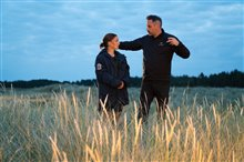 Annihilation Photo 14