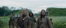 Annihilation Photo 16