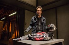 Ant-Man photo 10 of 49
