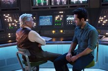 Ant-Man photo 12 of 49