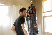 Ant-Man photo 14 of 49