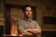 Ant-Man Photo 22