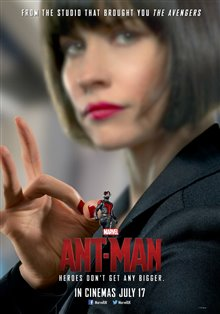 Ant-Man photo 44 of 49