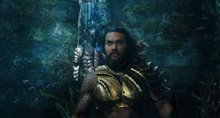 Aquaman Photo 7