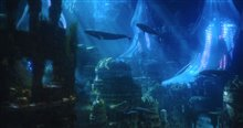 Aquaman Photo 26