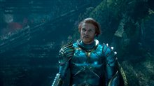 Aquaman photo 28 of 59